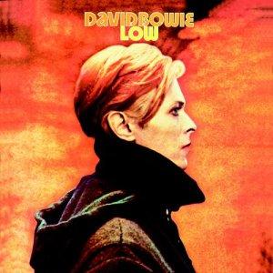 Bowie Low