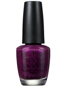 o.p.i.-nail-lacquer-in-louvre-me-louvre-me-not