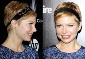michelle-williams-headband-2012-golden-globes