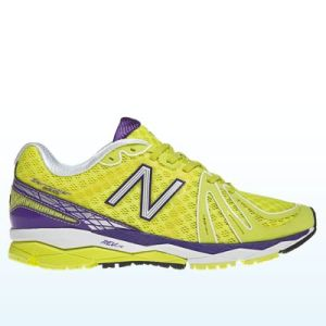 New Balance 890 v2