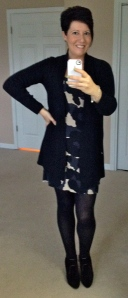 Boden Everyday Tunic