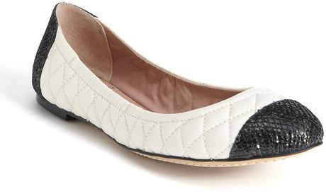 http://shop.nordstrom.com/s/vince-camuto-fawna-flat/3341747?origin=keywordsearch&contextualcategoryid=0&fashionColor=&resultback=0