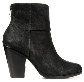 vince-camuto-hadley-booties-black-rag-bone-newbury-knockoffs