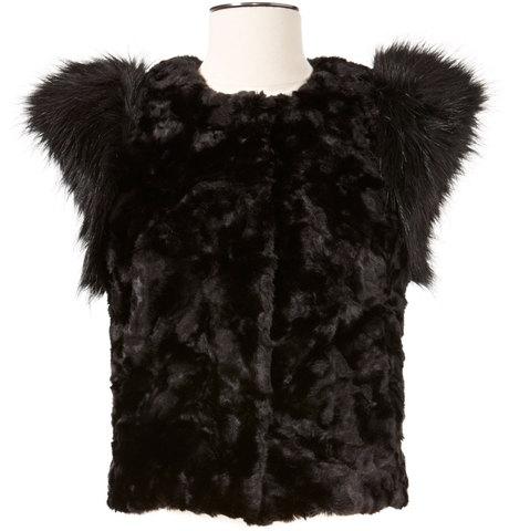 skaist-taylor-black-nm-target-fauxfur-vest-product-1-5772652-765793301_large_flex