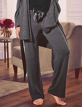 straight leg rosie pajama pants