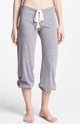 Eberjay trousers