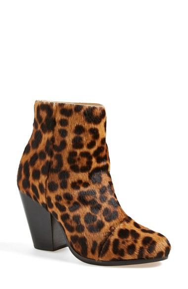 leopard newbury