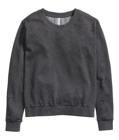 H&M 5.99 sweatshirt