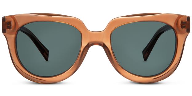 Warby Parker Banks