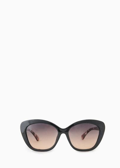 mixed sunglasses