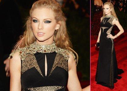 Taylor-Swift-050613sp