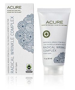 acure-radical-wrinkle-complex-p-01