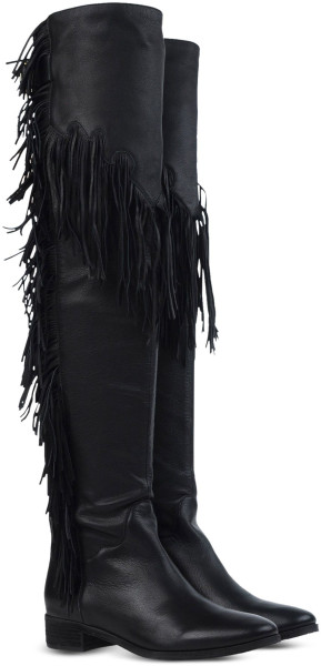 see-by-chloe-black-over-the-knee-boots-product-2-220846991-normal_large_flex