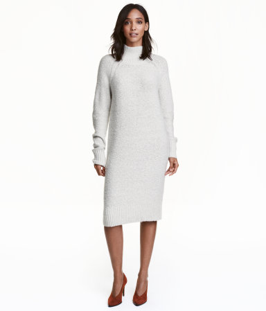 knittted-dress-hm