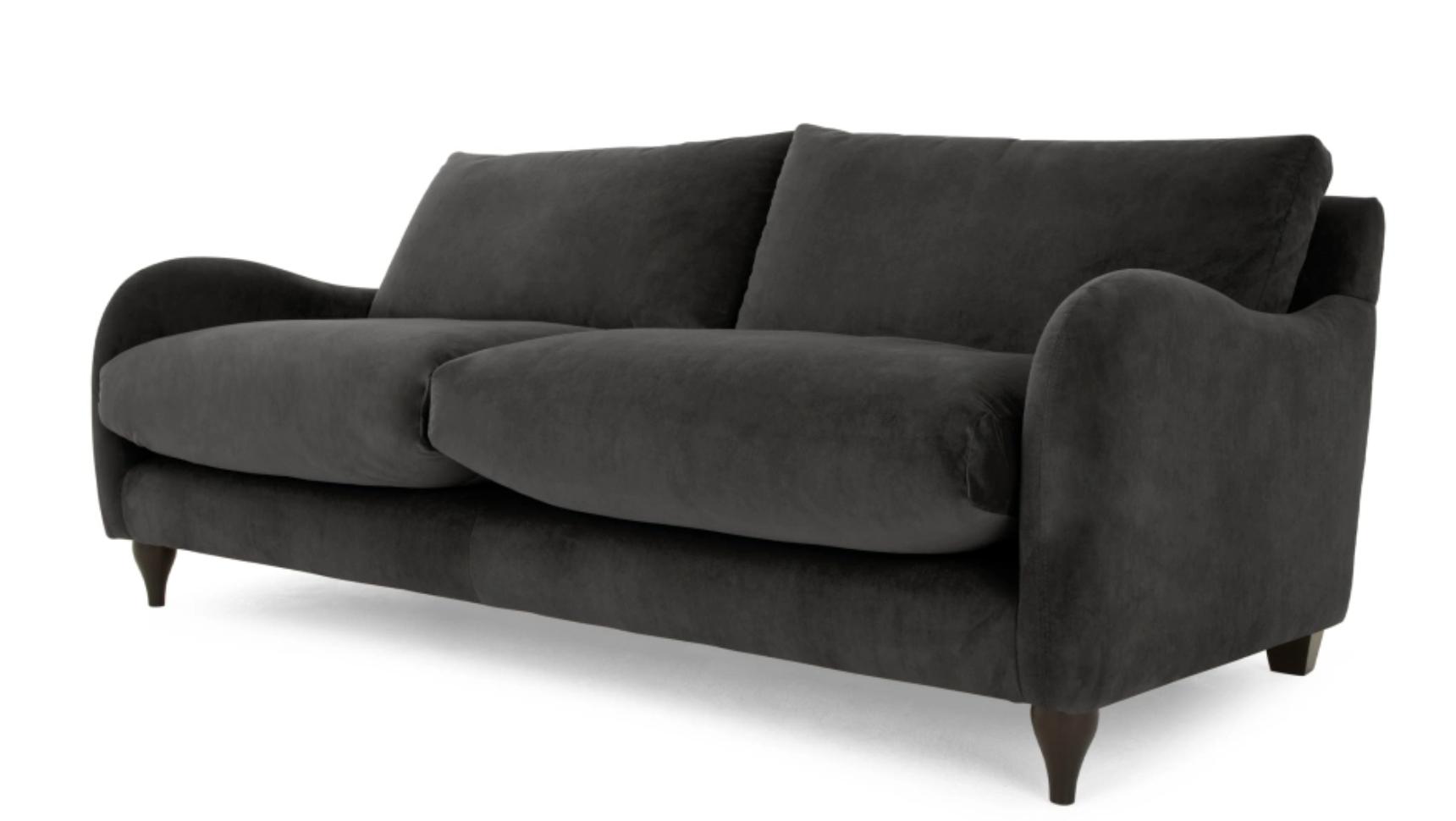 Made.com Sofia sofa