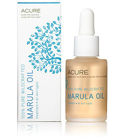 acure-marula-oil-p-01