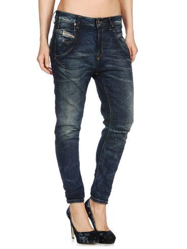 Jogg jeans Fayza
