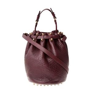 alexander-wang--diego-bucket-bag-product-1-22007542-0-944920731-normal
