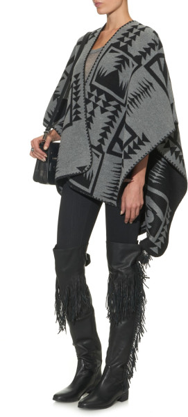 see-by-chloe-black-epona-fringed-leather-over-the-knee-boots-product-1-298850805-normal_large_flex