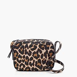 Marlo leopard