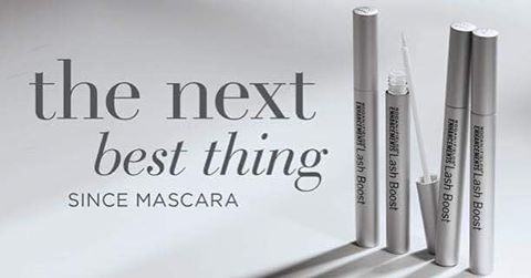 WIN a new LASH BOOST before you can even buy them! Head yo the blog now! (Valued at $150 US only sorry!) #skincare #giveaway #win