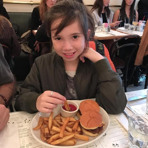 Double burgers @jackswifefreda