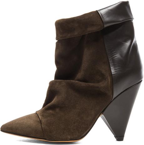 isabel-marant--andrew-calfskin-velvet-leather-boots-heel-boots-product-1-21730157-2-791303906-normal_large_flex