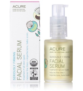 acure-facial-serum-seriously-firming-z