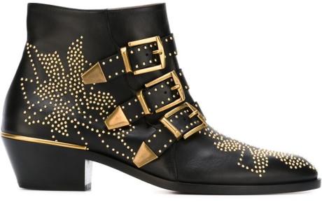 chloe-black-susanna-boots-product-1-904177707-normal_large_flex