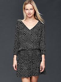 dress1 Gap