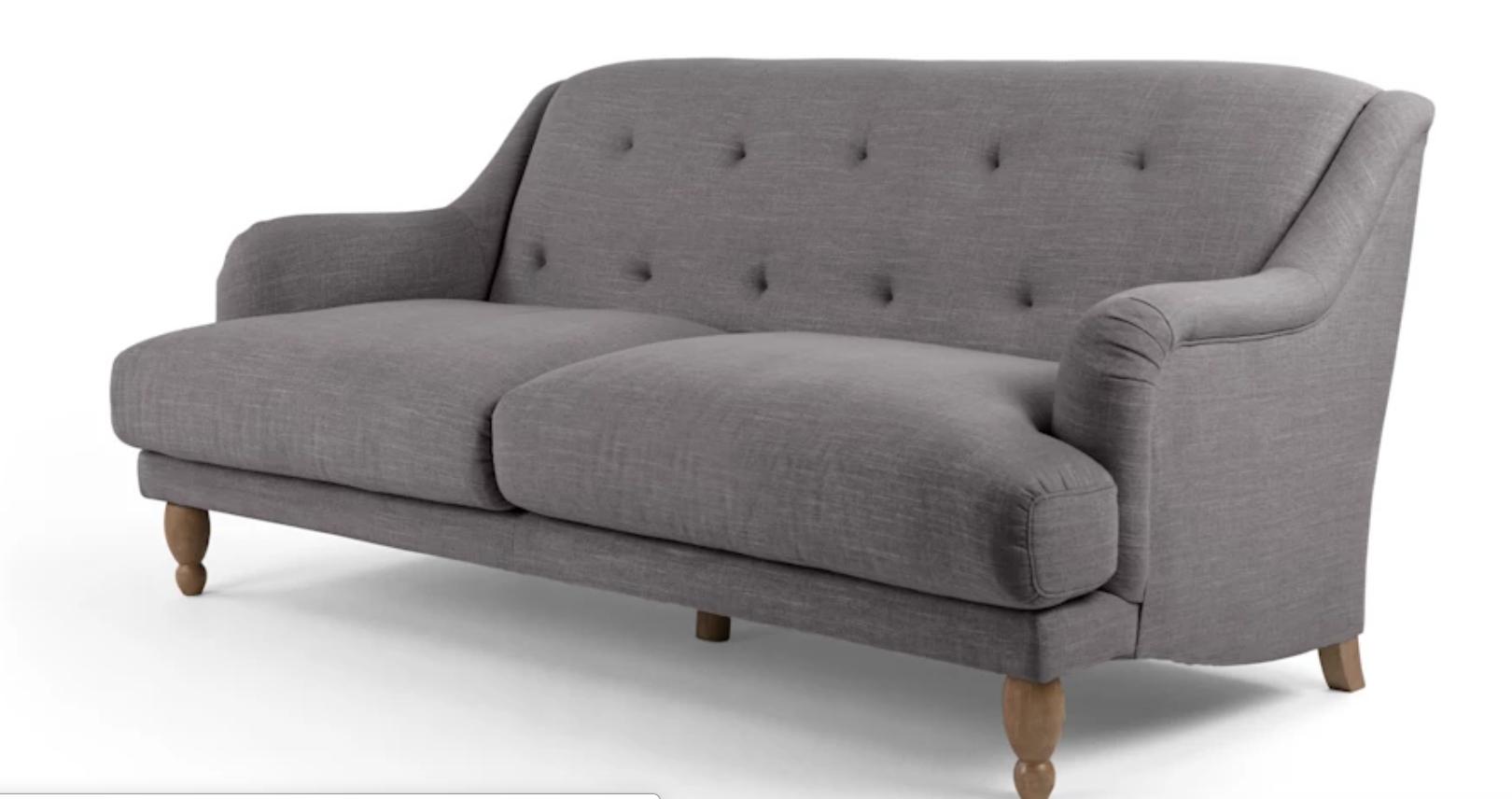 Made.com Arianna sofa