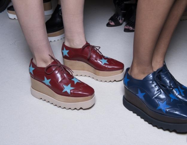 Star-shoes-Stella-McCartney-autumn-2014