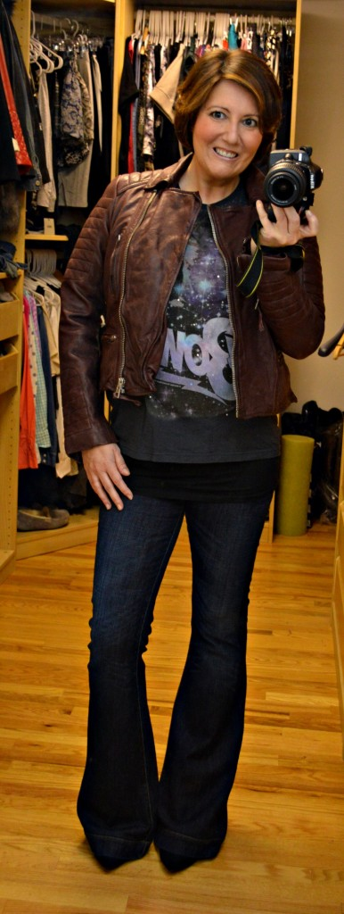 jacket-and-flares-386x1024