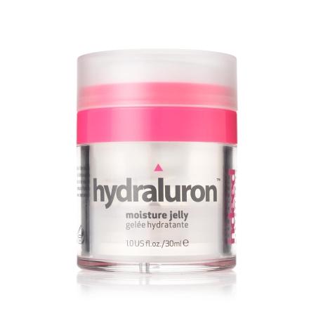 Hydraluron-Moisture-Jelly
