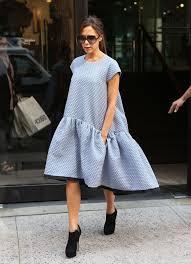 VB dress