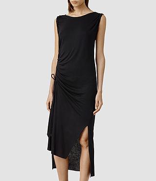 Hilde VI dress