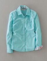 The Shirt Boden